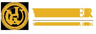 Domaine Jean-Claude Wolffer à Epfig Logo